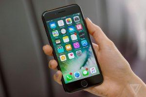 iPhone 7, Masih Layak Beli di 2019?