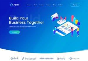 3 Rekomendasi Plugin Page Builder Gratis di WordPress untuk Membuat Landing Page