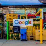 Google Mau Bersih-bersih Chrome Web Store
